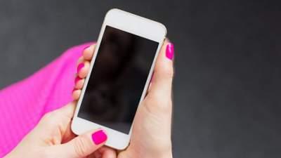 Эксперты подсказали, как защитить свой смартфон от жары