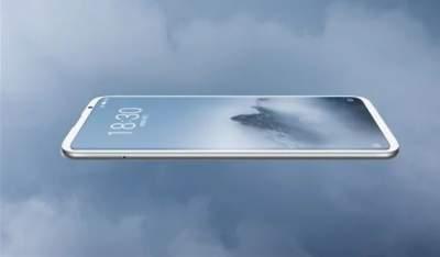 Смартфоны серии Meizu 16 собрали миллион предзаказов
