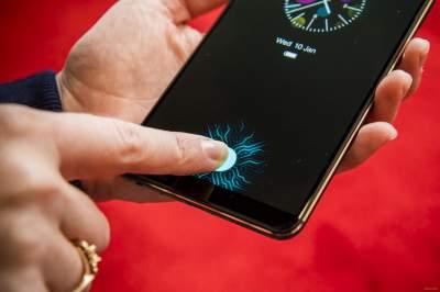 Смартфоны на Android получат долгожданную функцию