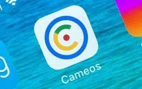 Google запустил приложение для знаменитостей