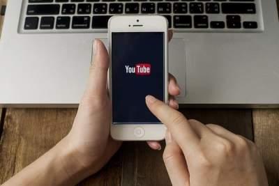 Эксперты назвали худший смартфон для просмотра YouTube
