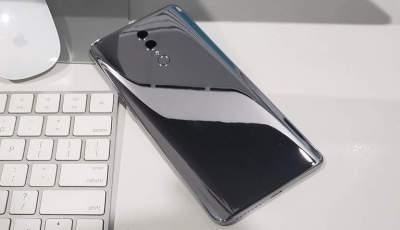 Note 10 получит новый аккумулятор