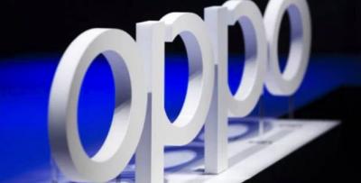 Oppo официально представила смартфон R17