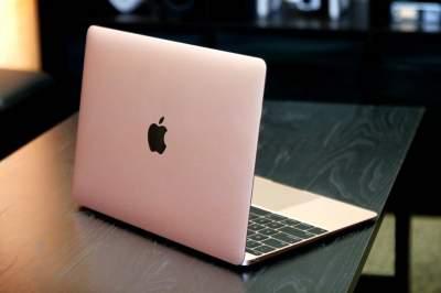 Эксперты рассказали о новом способе взлома MacBook