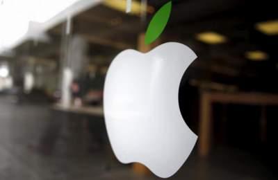 Apple работает над созданием «чипа здоровья»
