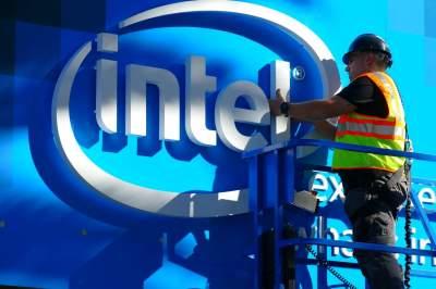 Intel нашла уязвимости в своих процессорах