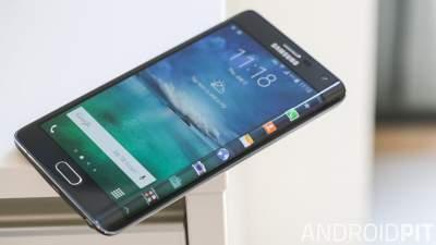 Samsung опровергла слухи о