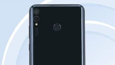 В сети рассказали о новом смартфоне Huawei