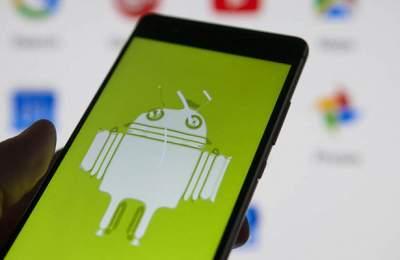Android-версия Gmail получила новый режим