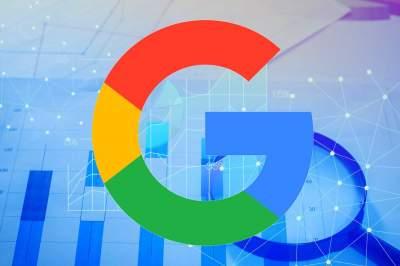Google запустит новый мессенджер