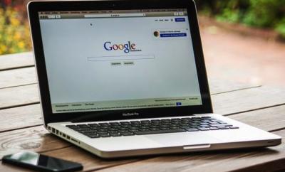Google запускает новый удобный мессенджер