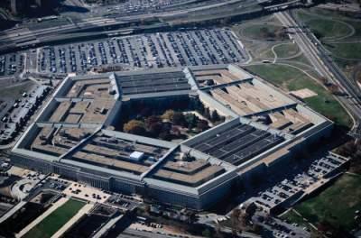 Пентагон разрабатывает новый секретный месенджер