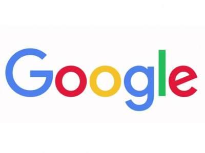 Google обвинили в слежке за передвижениями пользователей