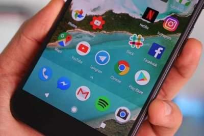В Сети рассказали, как установить Android 9.0 Pie на любой телефон