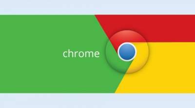Названа дата выхода Google Chrome с новым дизайном