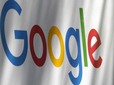 Google удалила 58 аккаунтов, связанных с Ираном
