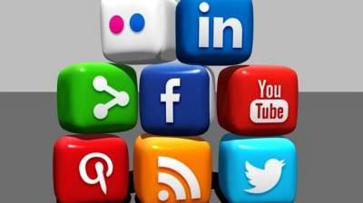 Facebook, Twitter и Google планируют провести совместную встречу