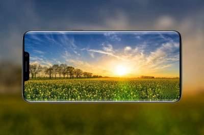 Инсайдер рассказал о будущем флагманском смартфоне Samsung