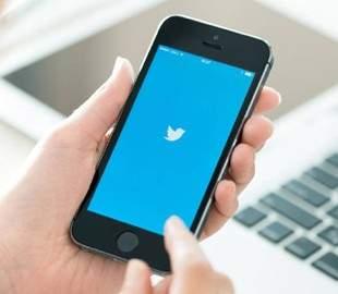 Популярная соцсеть прекратила поддержку старых версий iOS
