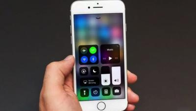Apple готовится представить новую революционную технологию