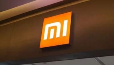 Президент Xiaomi показал новый флагманский смартфон компании