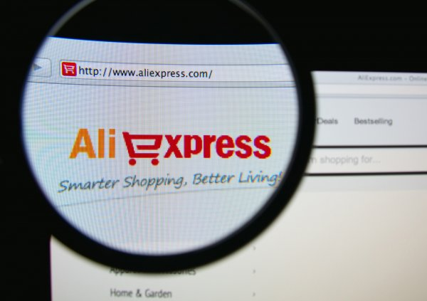 Фейковые скидки: AliExpress снова опозорился перед покупателями