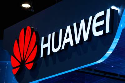 Huawei раскрыла секрет своих флагманов