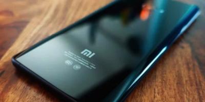 Xiaomi представит новый флагманский смартфон