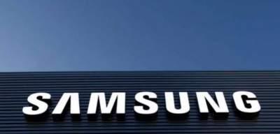 Samsung готовит смартфон с четырьмя камерами на задней панели