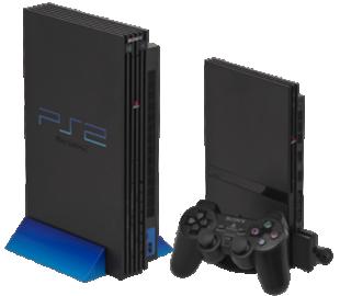 Sony объявила о прекращении поддержки приставок PlayStation 2