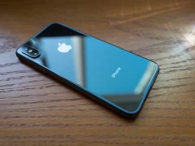 Обнародован рейтинг самых мощных смартфонов месяца