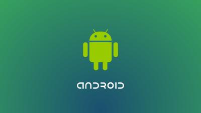 Google намерена повысить производительность устройств на базе Android