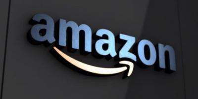 Amazon удалось повторить удивительный успех Apple