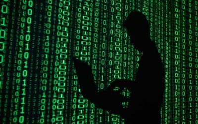 Хакеры похитили данные 380 тысяч пассажиров British Airways