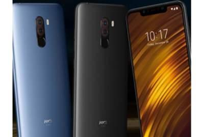 Xiaomi отказалась выпускать смартфон за $699
