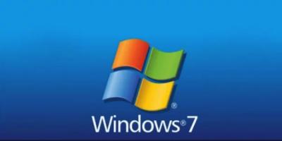Microsoft продолжит обновление безопасности для Windows 7
