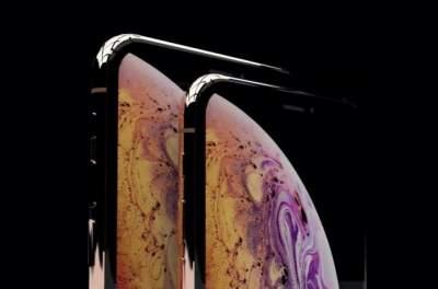 Что представит Apple на презентации 12 сентября