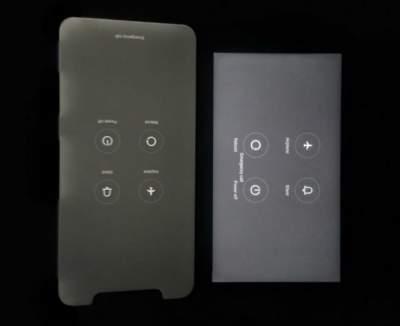 Популярный смартфон от Xiaomi оказался с браком