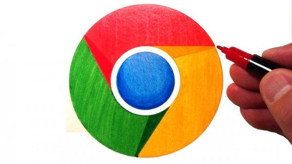 Новое обновление для Google Chrome обнажило новые уязвимости браузера