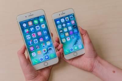 Эксперты рассекретили скрытые функции iPhone