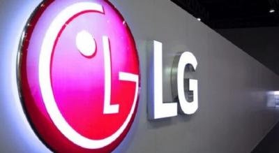 LG работает над уникальным смартфоном