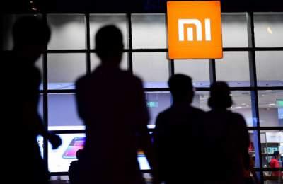 Владельцев смартфонов Xiaomi завалили рекламой