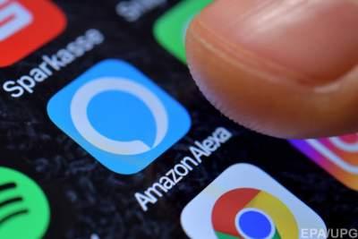 Amazon выпустит умную микроволновую печь