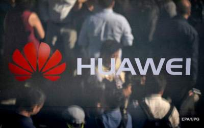Huawei раздала фанатам iPhone бесплатные пауэрбанки