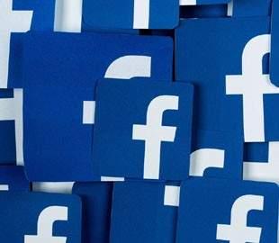 Facebook будет платить за найденные уязвимости