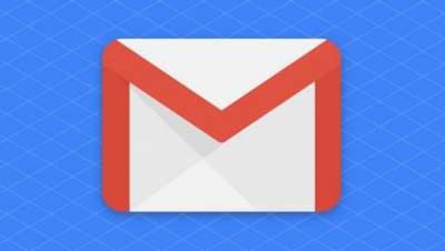 В Google признались, что письма Gmail могут быть доступны посторонним людям