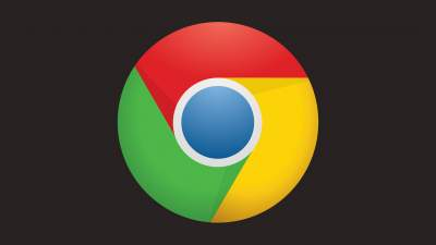 Google Chrome получил новую настройку