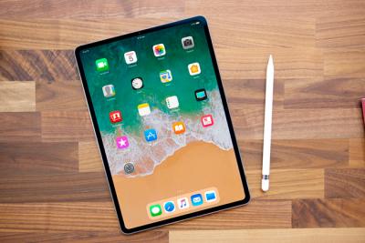 В iOS 12 нашли упоминание нового устройства от Apple