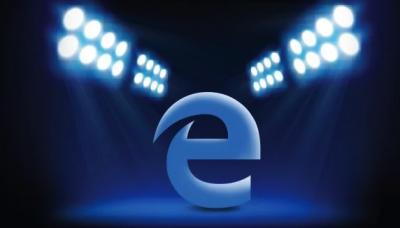 В браузере Microsoft Edge появилось новое расширение