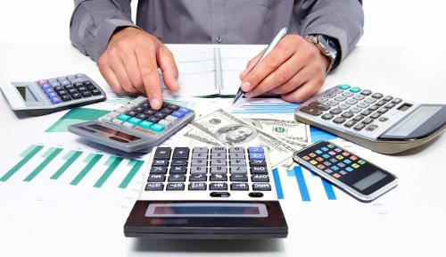 Вам помочь получить кредит или нет?